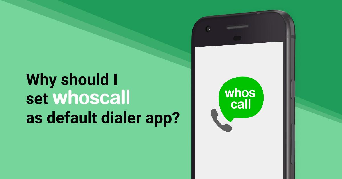 why_defaul_dialer_app_中文